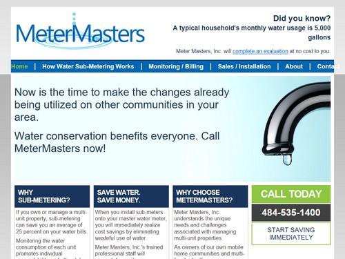 Metermasters