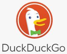 DuckDuckGo.JPG DuckDuckGo