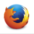 Firefox Web Browser Cool stuff for web designers