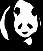 Googles Panda Algorithm SEO: Google's Panda Update