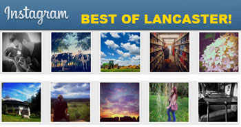 Lancaster Instagram Best of Lancaster County Follow the best Instagram photographers from Lancaster PA