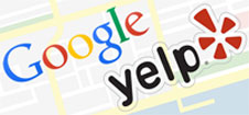 Local Directories Local SEO Google Yelp Google's Pigeon Update Solves Yelp Problem Boosts Local Directories