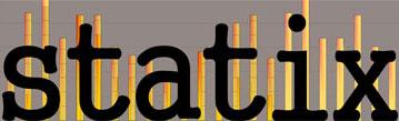Statsdot logo StatsDOT Traffic Safety Grant Reimbursement Tool