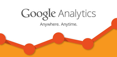 google analytics s Become Intelligent: Use Google Analytics Intelligence Alerts to your Advantage