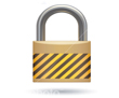icon_ssl Launching in 2015: A Certificate Authority to Encrypt the Entire Web