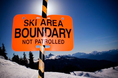 ski_area_boundary s Danger Zones: 4 Things You Need to Know when Testing Emails