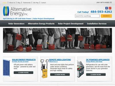 www.altern energy.com