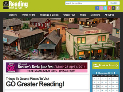 www.gogreaterreading.com