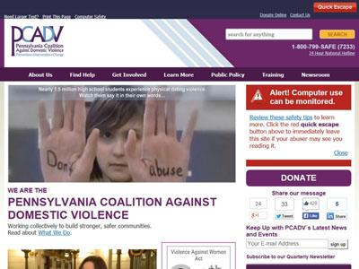 www.pcadv.org