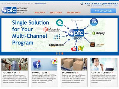 www.pfcfulfills.com